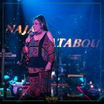 Najat Atabou restaurant marrakech