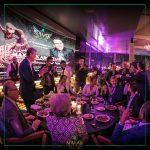 restaurant marrakech