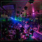 restaurant marrakech nouvel an
